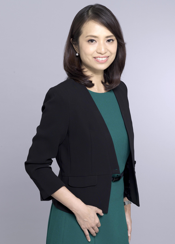 Angela Kuek